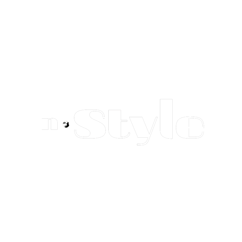nstyle-01